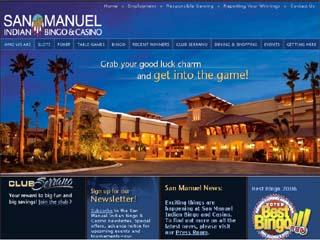 Resort Living Online Magazine image